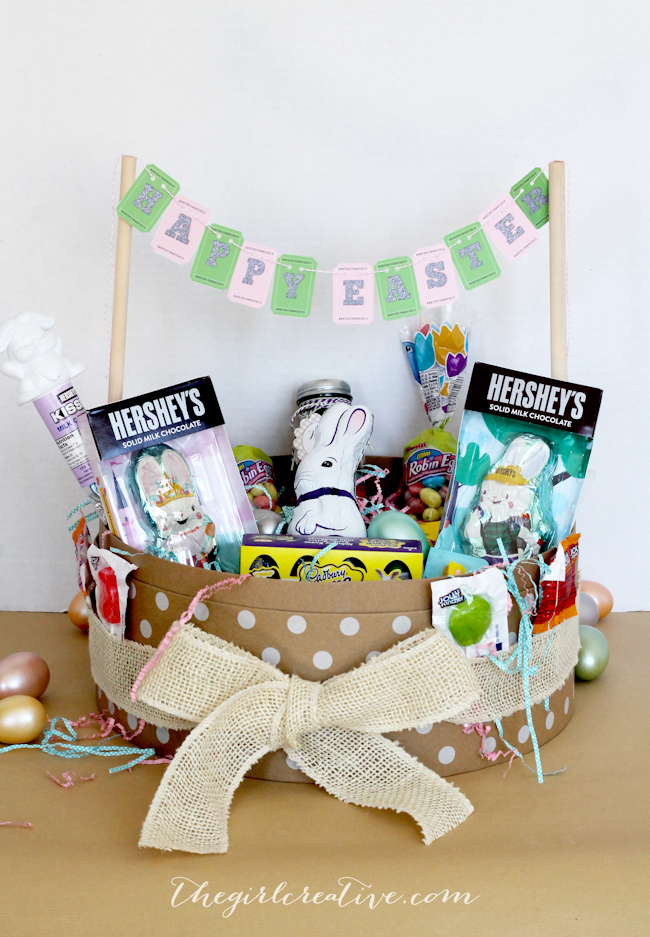 Easter Basket-veritcal-notext