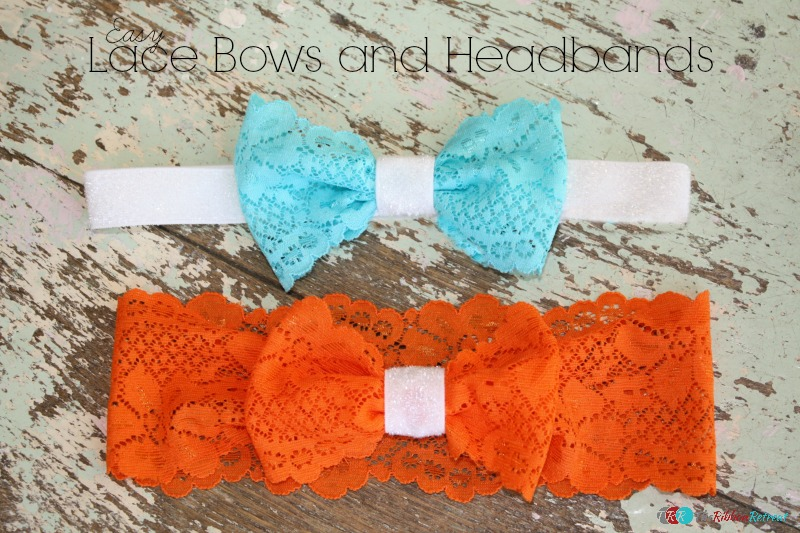 Lace-Bows-and-Headbands