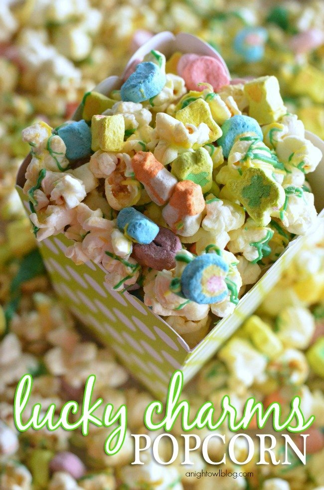 Lucky-Charms-Popcorn-1