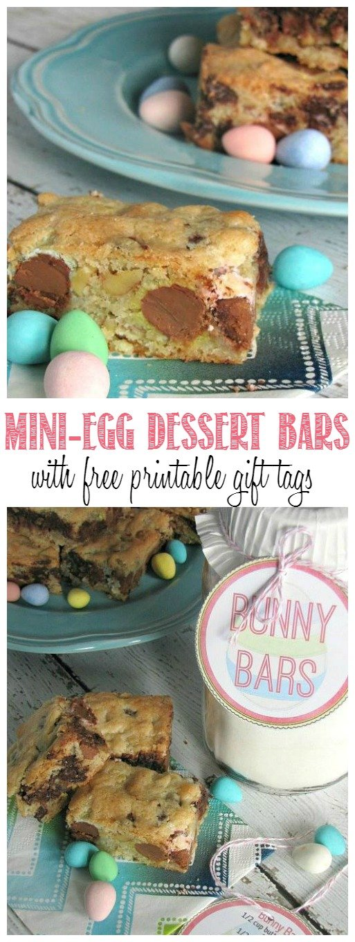 Mini-Egg-Dessert-Bars