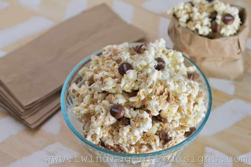 Smores-Popcorn-Recipe-6_thumb1