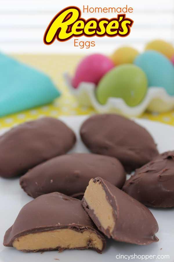 homemade-reeses-eggs