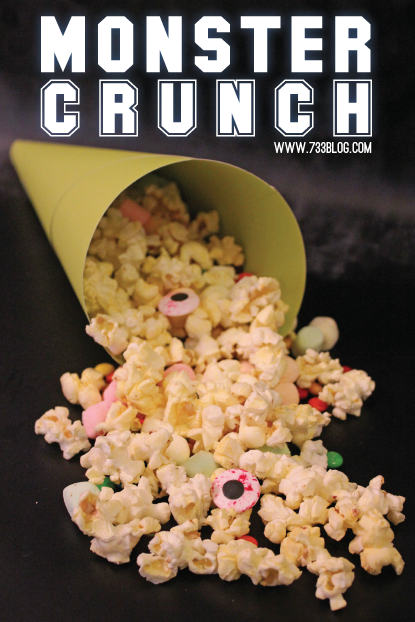 monster-crunchshop