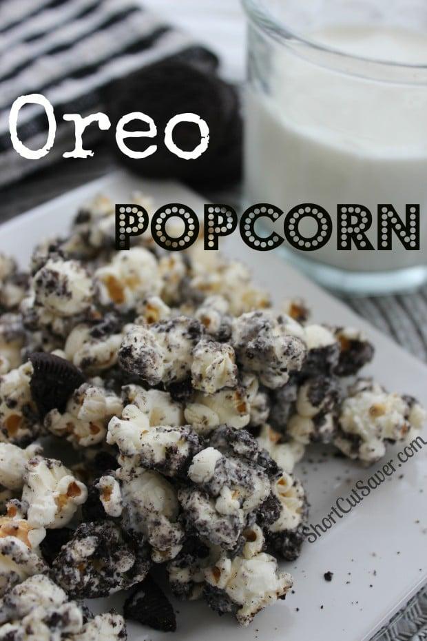 oreo-popcorn-620x930