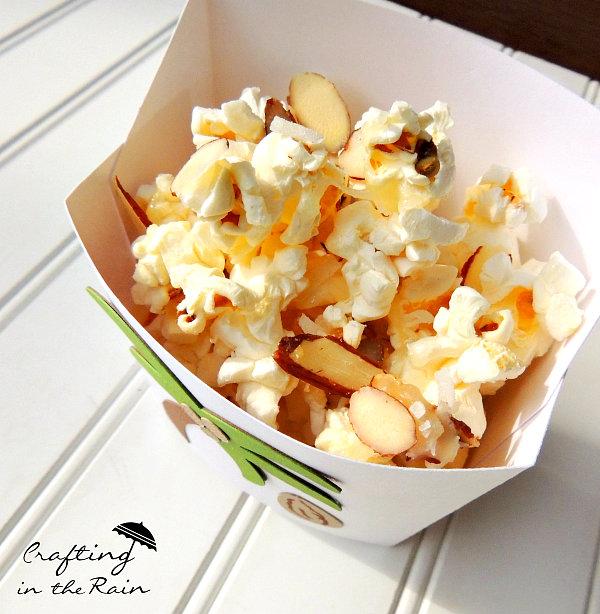 popcon-coconut-almond-popcorn-recipe