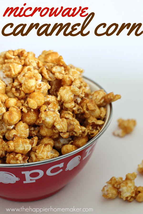 popcorn-easy-microwave-caramel-corn-recipe