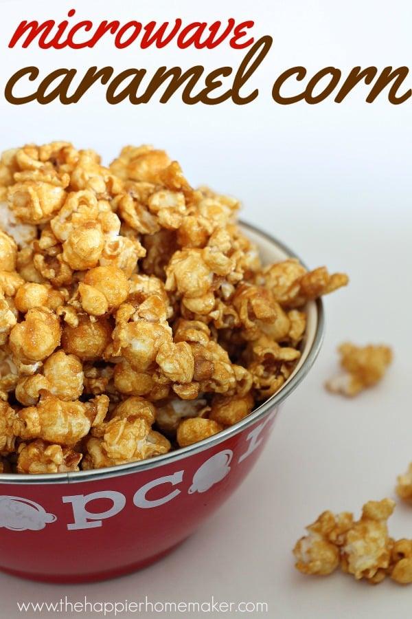 popcorn-easy-microwave-caramel-corn-recipe