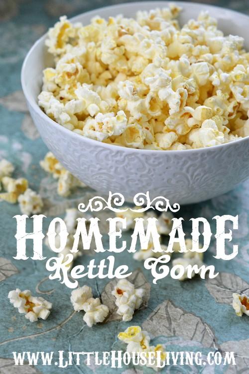 popcorn-kettlecorn