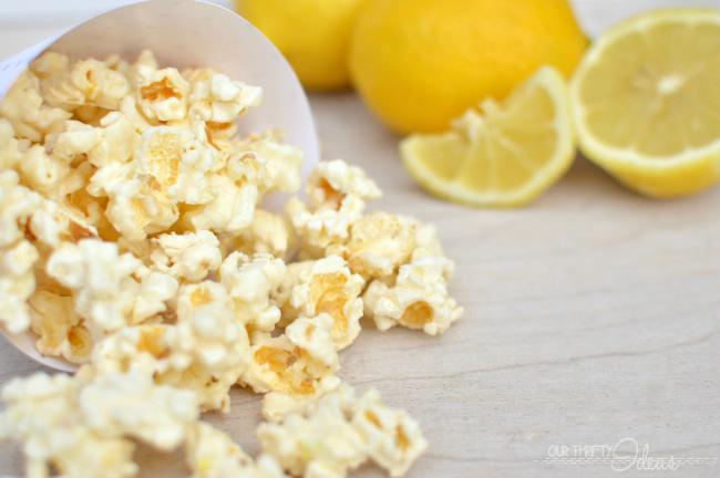 popcorn-lemon