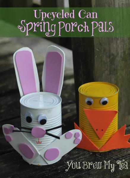 porch-pals
