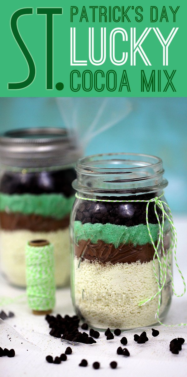 st-patricks-day-hot-cocoa-mix-gifts