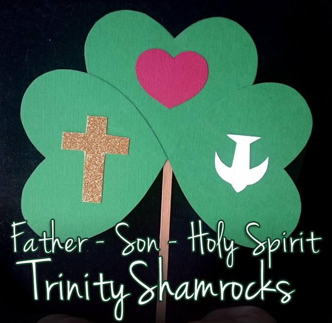 trinity-shamrocks-st-patricks-day-craft