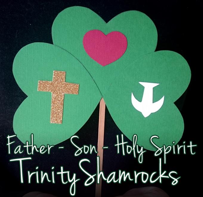 trinity-shamrocks-st-patricks-day-craft