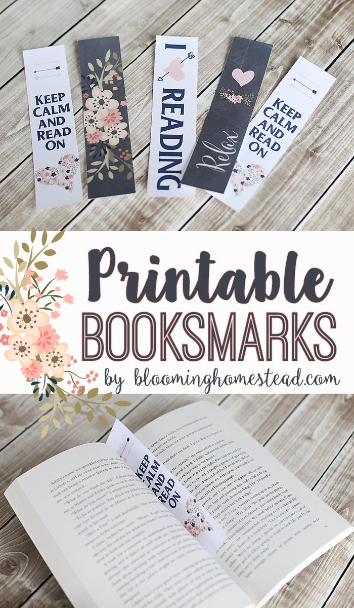 Printable-Booksmarks-free-printable-by-Blooming-Homestead