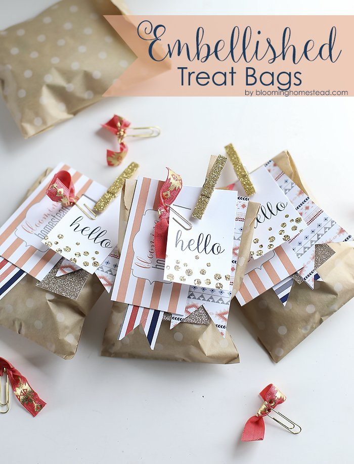 feature-Embellished-Treat-Bags-Easy-to-personalize