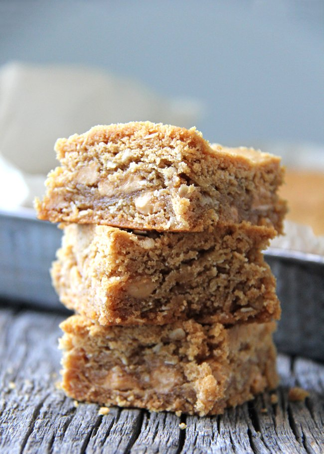 feature-Peanut-Butter-Cookie-Bars-A-Pretty-Life