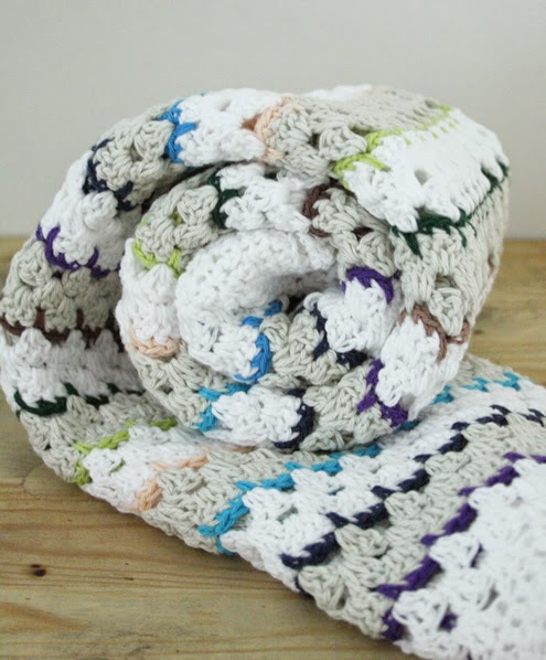 feature-blanket