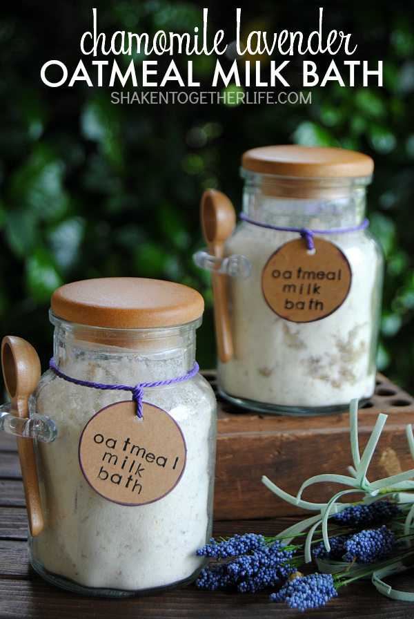 feature-chamomile-lavender-oatmeal-milk-bath-PIN