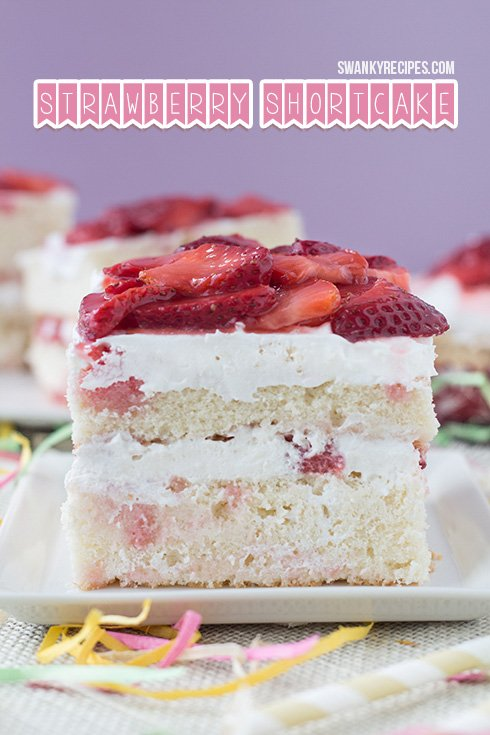 feature-strawberry shortcake