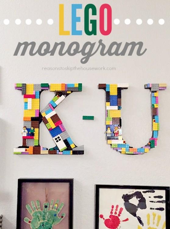 lego-monogram1-558x750