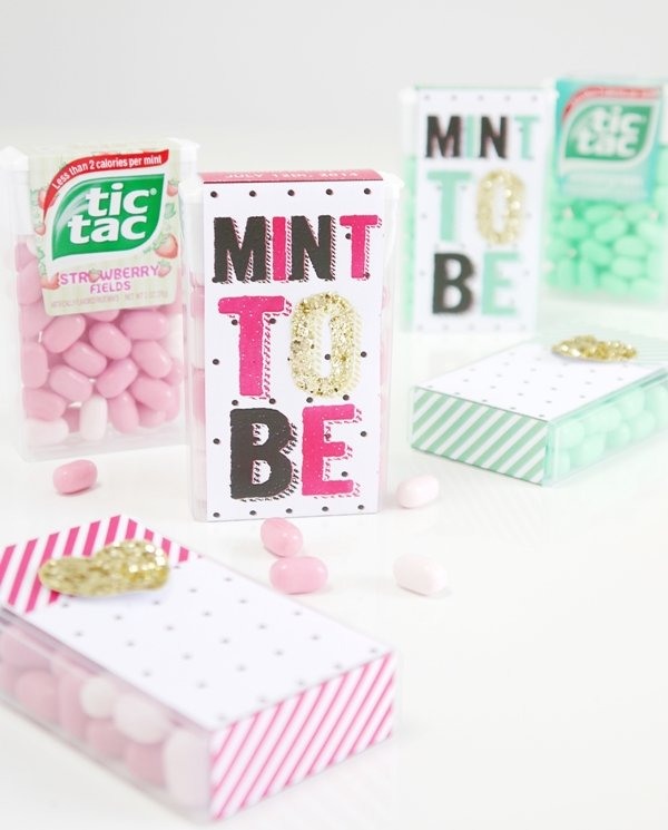 tic-tac-mint-favor-packaging-template-weddings-ideas-DIY7