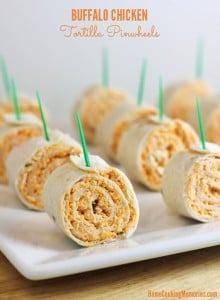 Buffalo-Chicken-Tortilla-Pinwheels-36