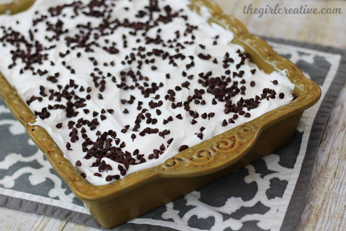 Chocolate Lasagna-Content1