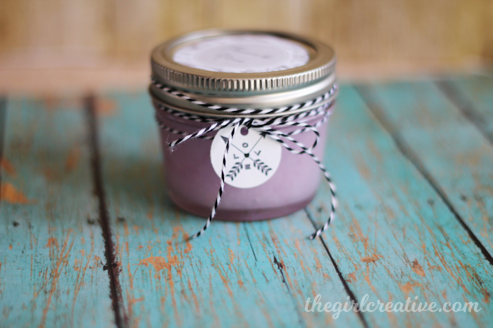 Lilac Sugar Scrub-Content1