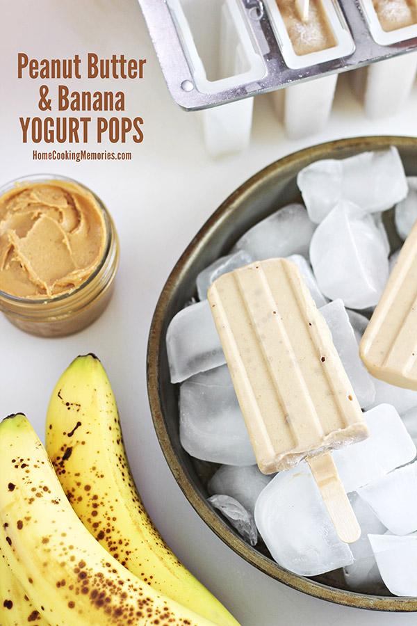 Peanut-Butter-and-Banana-Yogurt-Pops-3