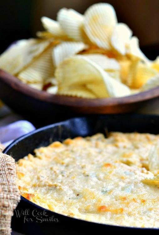 dip-Spicy-Chicken-Ranch-Dip-2-from-willcookforsmiles.com-dip-chickendip-ranch