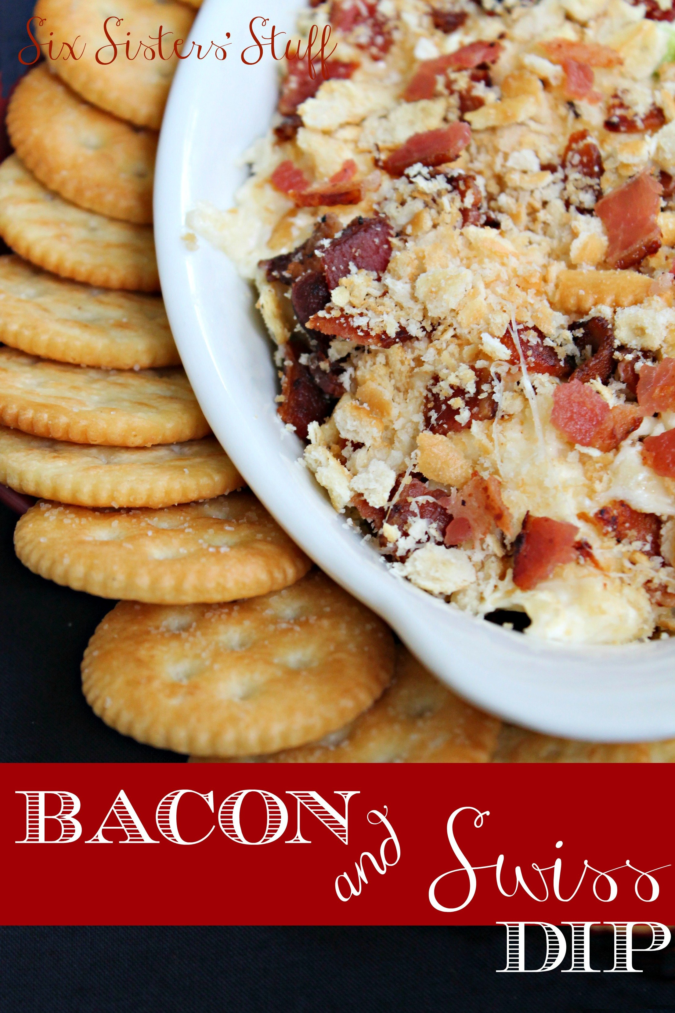 dips-Bacon-and-Swiss-Dip
