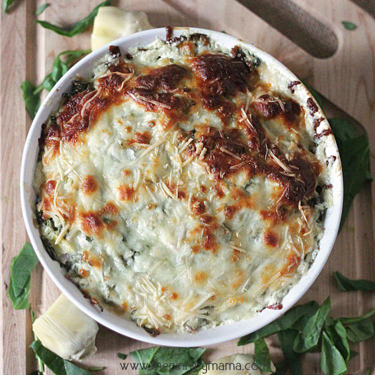 dips-Best-Ever-Spinach-Artichoke-Dip-Recipe-3-web