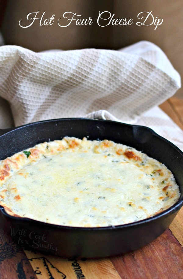 dips-Four-Cheese-Hot-Dip-from-willcookforsmiles.com_