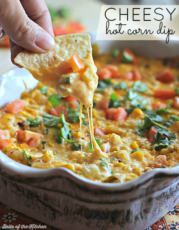 dips-cheesy-hot-corn-dip-bell of the kitchen