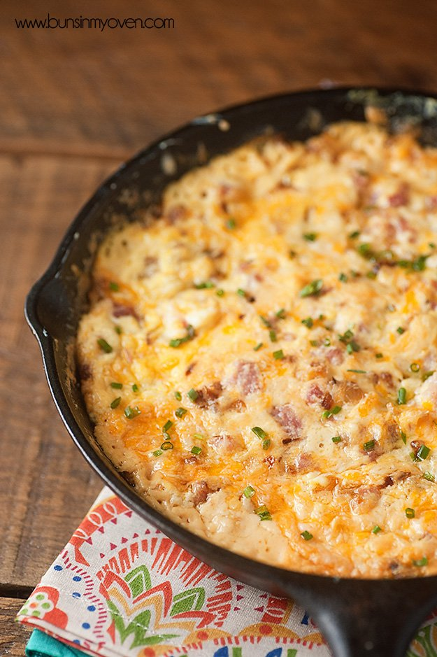 dips-hot-ham-and-cheese-recipe-3