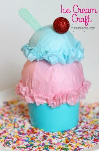 ice-cream-craft1