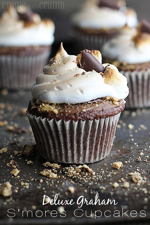 smores-cupcakes-1-title1