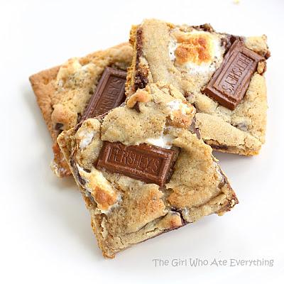smores-smores-cookies-tgwae