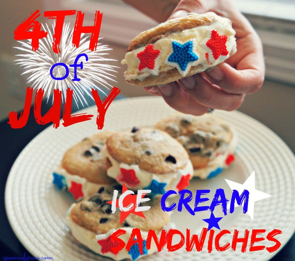 4th-of-July-Ice-Cream-Sandwiches-Spoons-of-Grace1-1024x909