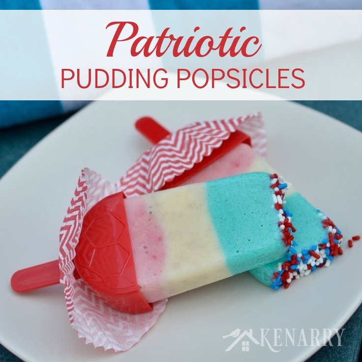 4th pudding pops-kennary