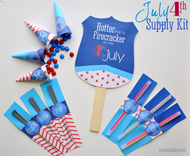 Free-Printable-4th-of-July-Supply-Kit-madeinaday.com_-650x532
