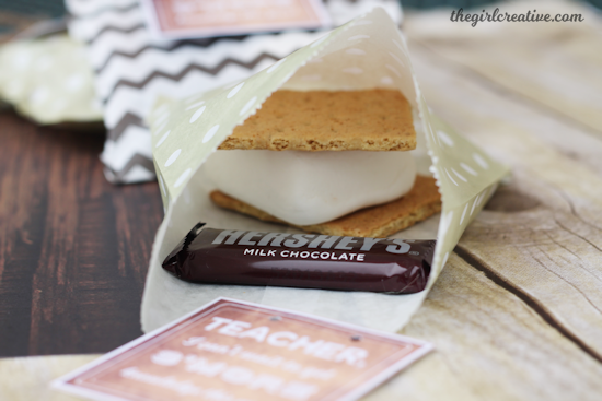 S'mores Back to School-content1