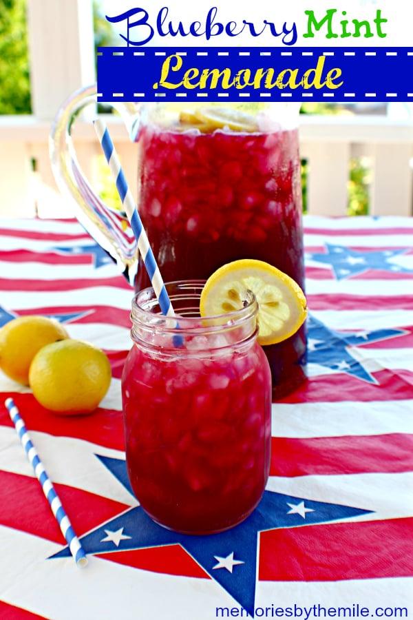 drinks-Blueberry-Mint-Lemonade