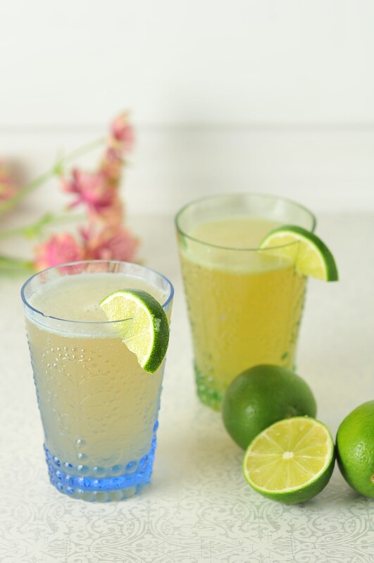 drinks-Tequila-Lime-Gingerale-5