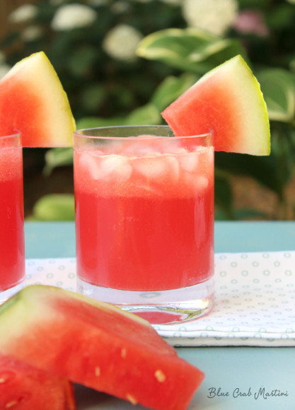 drinks-Watermelon-Crush-Pic2-417x580