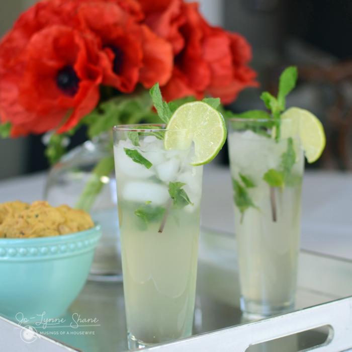 drinks-mojito-jolynne