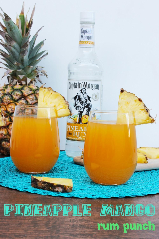 drinks-pineapple-mango-rum-punch-title-999x1500