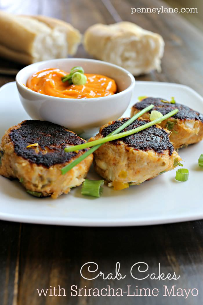 Crab-cakes-feature