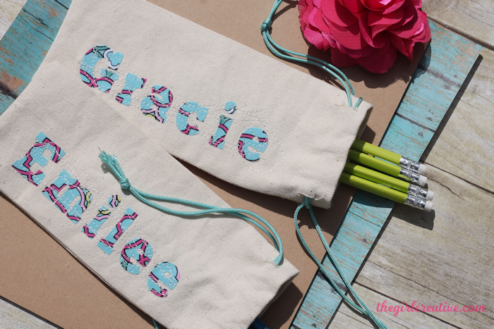 Personalized Pencil Cases-feature