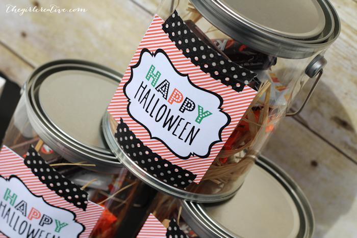Hershey Halloween-content1